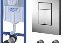 GROHE03